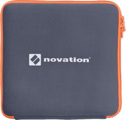 Novation Launchpad Neoprene Sleeve (8005)