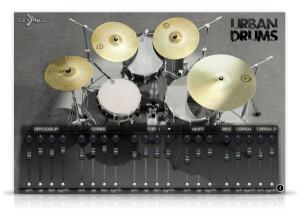 urbandrumsscreen-600x401