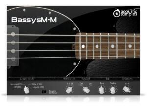 bassysmmscreen-600x401
