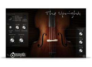 theuprightscreen-600x401