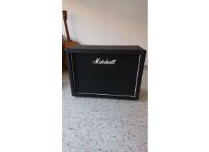 Marshall MX212