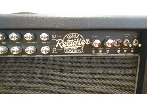 Mesa Boogie Road King Combo 2x12