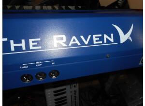 Quasimidi Raven Max (32184)