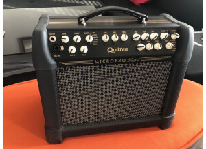 Quilter Labs MicroPro 200
