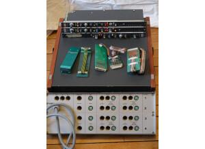 DSCF4075.JPG