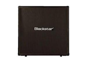 blackstar-amplification-htv-412b-126956