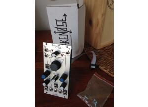 Make Noise MMG (56665)