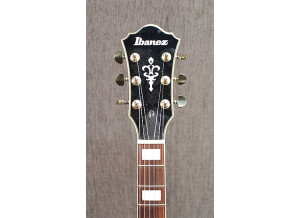 Ibanez AS73G