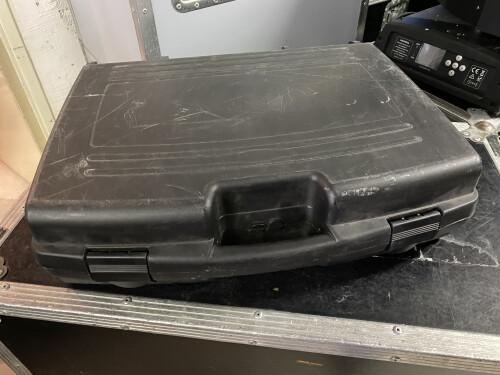 Fly Case Fly Case (91383)