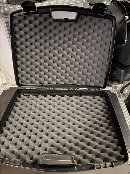 Fly Case Fly Case (970)