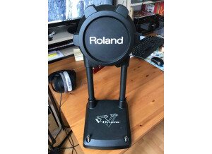 Roland KD-9 (63881)