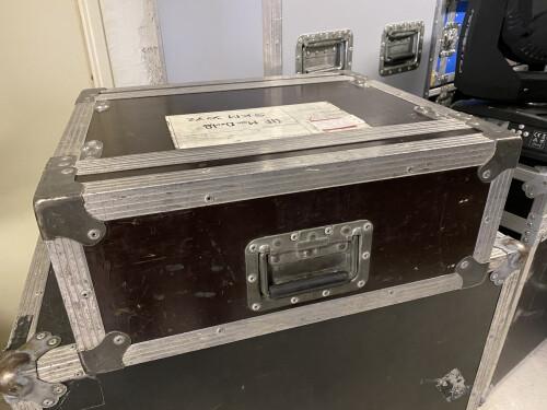 Fly Case Fly Case (60160)