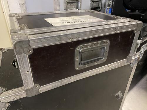 Fly Case Fly Case (55444)