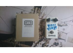 Okko Cocacomp (48667)