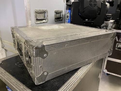 Fly Case Fly Case (22360)