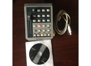 PreSonus FaderPort Classic (95086)