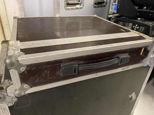 Fly Case Fly Case (99569)