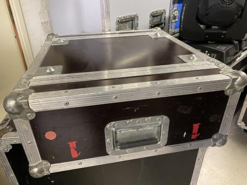 Fly Case Fly Case (62499)