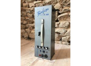 Farfisa Compact Duo MK1 (80307)