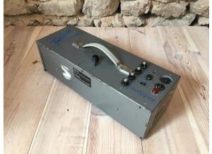 Farfisa Compact Duo MK1 (97767)