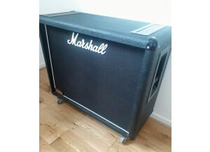 Marshall 1936 (89533)