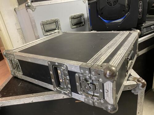 Fly Case Fly Case (97906)