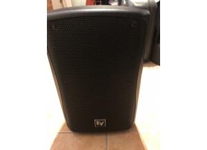 Electro-Voice ZX3-90