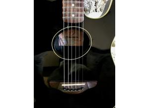 Fender Standard Stratacoustic [2009-Current]
