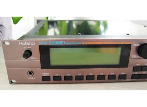 Roland XV-5080 (14869)