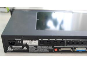 Roland XV-5080 (37725)