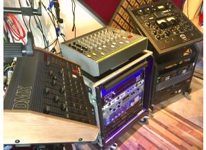EELA Audio S120 (13976)