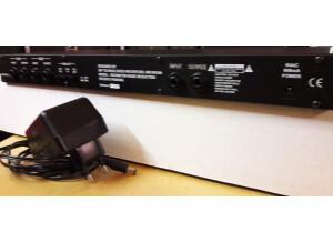 Isp Technologies Decimator ProRackG Stereo Mod