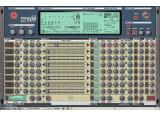 PSP 608MD (PSPAudioware)