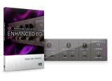 Enhanced EQ (Native Instruments)