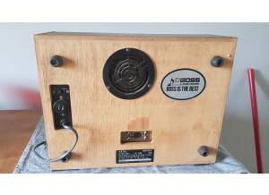 Akai Professional 4000 DS Mk II (87285)