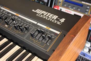 JP-4_2tof 04