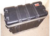 Fly case SKB 4 U