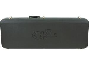 G&L L-2000