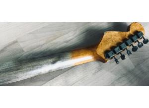 S71 Guitars S71 Custom Shop Guitars (88532)