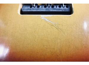 S71 Guitars S71 Custom Shop Guitars (73535)