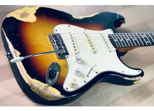 S71 Guitars S71 Custom Shop Guitars (51253)