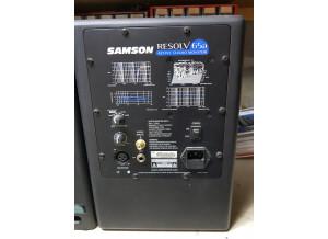 Samson Technologies Resolv 65a