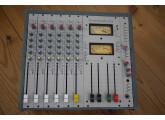 vendrs Soundcraft LM1 6 pistes