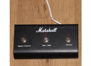 Marshall 9001