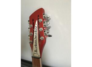 Rickenbacker 360/12W