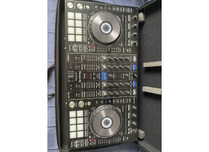 Pioneer DDJ-RX (96012)