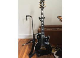 Gibson Les Paul Custom Axcess Stopbar