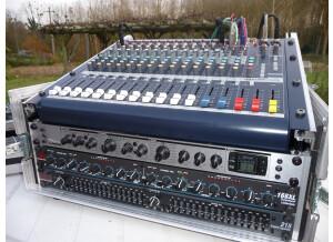 Soundcraft MPM12 (2560)