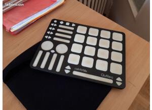 Keith McMillen Instruments QuNeo (43438)