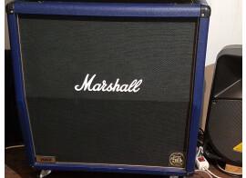 VDS MARSHALL 1960 AJSB 4/12 Satriani